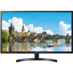 WD HDD3.5 3TB SATA WD30EZAZ