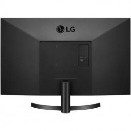 WD HDD3.5 10TB SATA WD101PURP