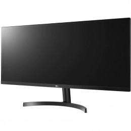 WD HDD3.5 4TB SATA WD40EFZX