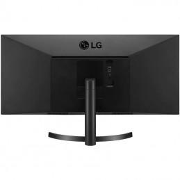 WD HDD3.5 4TB SATA WD40EZAZ