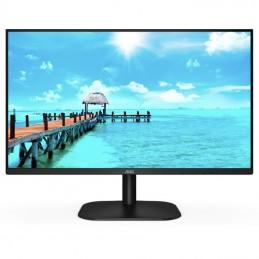 AutoCAD LT Commercial...