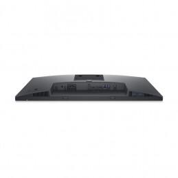 LN ThinkVision E27q-20 27-inch QHD 3Y