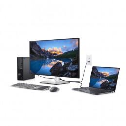 AOC Monitor Portable LED...