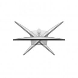WD EXT SSD 4TB USB 3.2 MY...