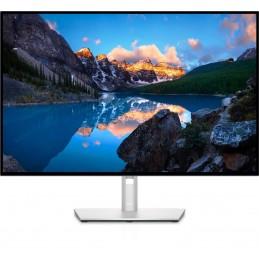 EHDD 2TB WD 2.5 MY PASSPORT...