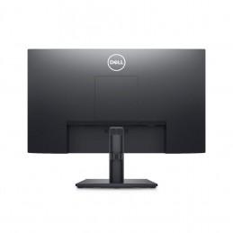 KS SSD EXT 2TB SXS2000/2000G