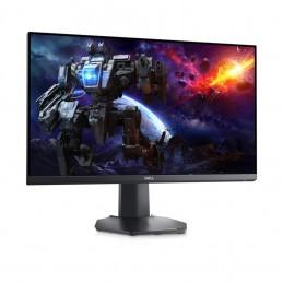 WD HDD3.5 6TB SATA WD62PURX