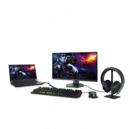 SG EXT SSD 2TB USB 3.2 ONE...