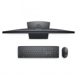 SG EXT SSD 1TB USB 3.2 ONE...