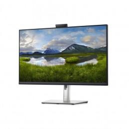SG EXT SSD 500GB USB 3.2...