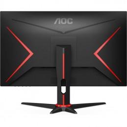 HDD 1TB LC THUNDERBOLT USB...