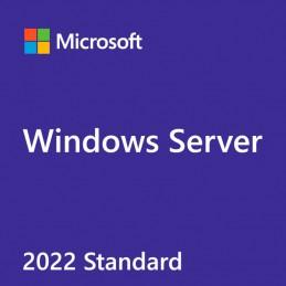 QNAP NAS 9BAY 3.6GHZ 4GB 2x 10GbE SFP