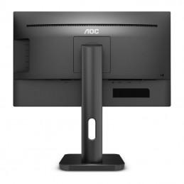 SM EXT SSD 500GB 3.2...