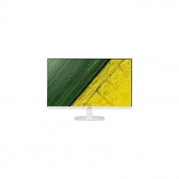 MICROSDXC 256GB CL10...