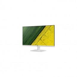 MICROSDXC 128GB CL10...