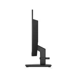 16GB microSDHC/SDXC Card...