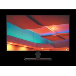 EMTEC MICROSDHC 32GB CL10...