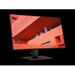 EMTEC MICROSDHC 64GB CL10