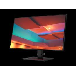 EMTEC MICROSDHC 16GB CL10