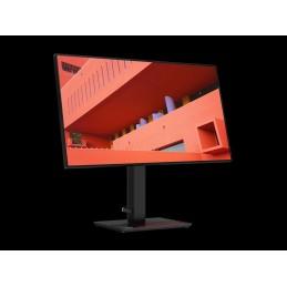 MICROSDHC 16GB CL10 EMTEC