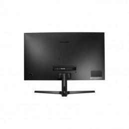 SG HDD3.5 8TB SATA ST8000DM004