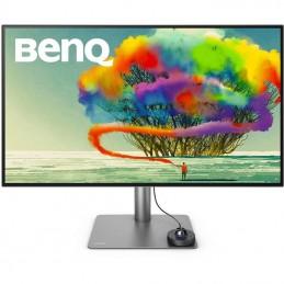 ADATA SSD 240GB SU650 ASU650SS-240GT-R