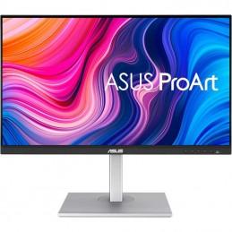 PT SSD 960GB SATA3...