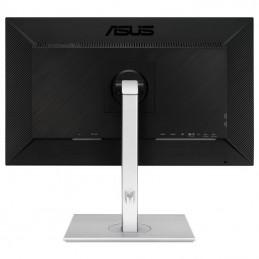 PT SSD 240GB SATA3...