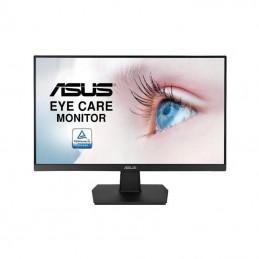 PT SSD 128GB SATA P210S128G25