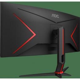 ADATA SSD 256GB SU800 ASU800SS-256GT-C