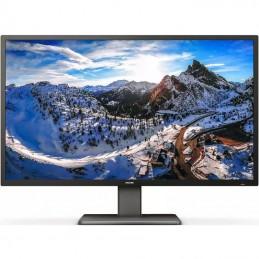 ADATA EXTERNAL SSD 1TB 3.2...
