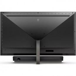 WD SSD 2TB BLACK NVME...