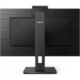 WD SSD 1TB RED 2.5 SATA3...