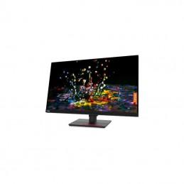 Camera IP ColorVu 4.0 MP,...