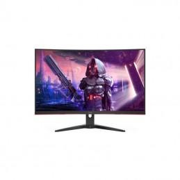 Camera IP AcuSense 6.0 MP,...