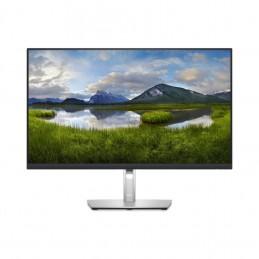 Camera IP AcuSense 8.0 MP,...