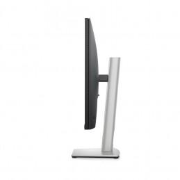 Camera AnalogHD ColorVu 2MP...