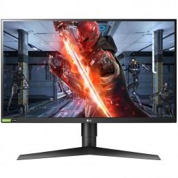 APC Smart-UPS SRT 10000VA...