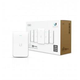USB 16GB USB 3.0 DT KS GEN 4