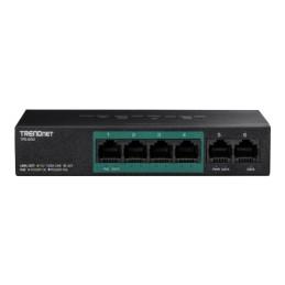 "Monitor 19.5"" PHILIPS 200V4LAB2, HD+, TN, WLED, 16:9, 1600*900, 60hz, 5 ms, 200 cd/m2, 90/65, 600:1, VGA, DVI-D, VESA, Speakers"