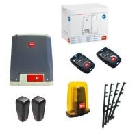 Alarme auto, alarme GPS/GSM