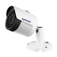 Camere IP Eyecam