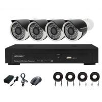 Surse CCTV cu backup