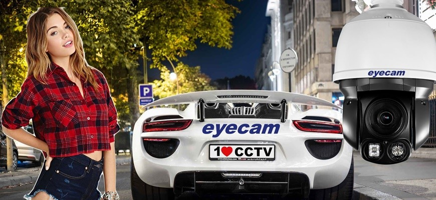 Eyecam2